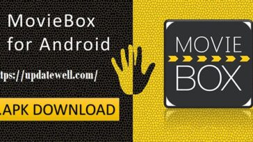Moviebox Pro APK Latest Version For Android